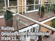 Qingdao Sunlit International Trade Co., Ltd.