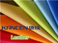 Zhejiang Kancen New Material Technology Co., Ltd.