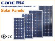 Shangdong Kangyang Electric Power Co., Ltd.