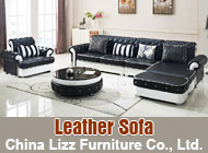 China Lizz Furniture Co., Ltd.