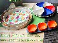Anhui Bochen Eco Co.