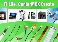 Shenzhen CenterMCX Technology Co., Ltd.