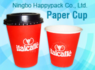 Ningbo Happypack Co., Ltd.