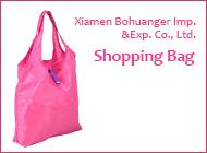 Xiamen Bohuanger Imp.& Exp. Co., Ltd.