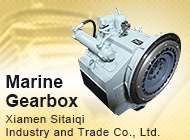 Xiamen Sitaiqi Industry and Trade Co., Ltd.