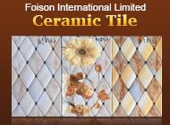 Foison International Limited
