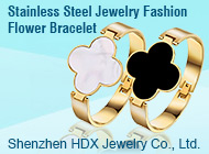 Shenzhen HDX Jewelry Co., Ltd.