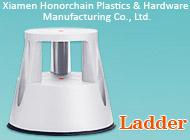 Xiamen Honorchain Plastics & Hardware Manufacturing Co., Ltd.