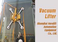 Shanghai Herolift Automation Equipment Co., Ltd.