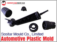 Sositar Mould Co., Limited