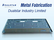 Dualstar Industry Limited