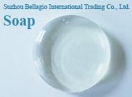 Suzhou Bellagio International Trading Co., Ltd.