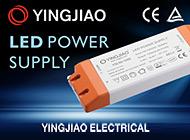 Ninghai Yingjiao Electrical Co., Ltd.