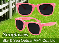 Sky & Sea Optical MFY Co., Ltd.