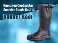 Hangzhou Centralstar Sporting Goods Co., Ltd.