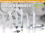 Guangdong Jinme Medical Technology Co., Ltd.