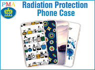 Anhui Aerospace & PMA Anti-Radiation Technology Co., Ltd.