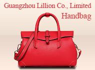 Guangzhou Lillion Co., Limited