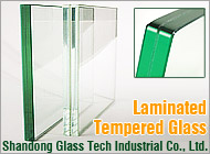 Shandong Glass Tech Industrial Co., Ltd.