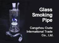 Cangzhou Oude International Trade Co., Ltd.