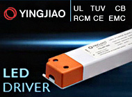 Ningbo Miclion LED Lighting Co., Ltd.