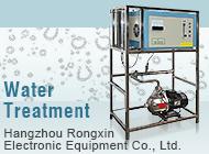 Hangzhou Rongxin Electronic Equipment Co., Ltd.