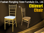 Foshan Rongting Hotel Furniture Co., Ltd.