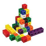 Mathematics Manipulatives and Educational Toys