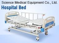 Science Medical Equipment Co., Ltd.