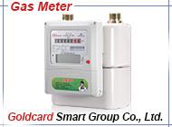 Goldcard Smart Group Co., Ltd.