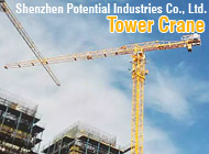 Shenzhen Potential Industries Co., Ltd.