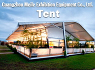 Guangzhou Meile Exhibition Equipment Co., Ltd.