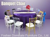Foshan Dominate Furniture Co., Ltd.