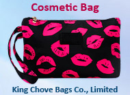 King Chove Bags Co., Limited