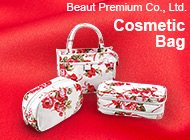 Beaut Premium Co., Ltd.