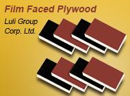 Luli Group Corp. Ltd.
