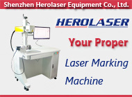 Shenzhen Herolaser Equipment Co., Ltd.