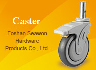 Foshan Seawon Hardware Products Co., Ltd.