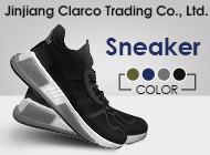 Jinjiang Clarco Trading Co., Ltd.