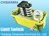 Yueqing Chnanma Electrical Co., Ltd.