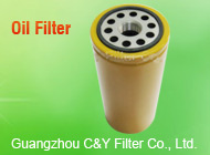 Guangzhou C&Y Filter Co., Ltd.