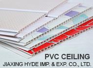 Jiaxing Hyde Imp. & Exp. Co., Ltd.