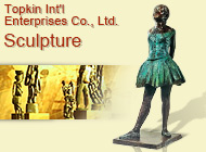 Topkin Int'l Enterprises Co., Ltd.