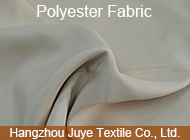 Hangzhou Juye Textile Co., Ltd.