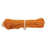 Geological Prospecting Rope
