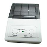 Mobile Printer