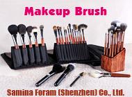 Samina Foram (Shenzhen) Co., Ltd.