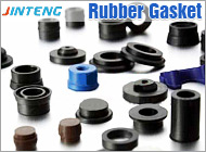 Jinhua Jinteng Rubber and Plastic Technology Co., Ltd.