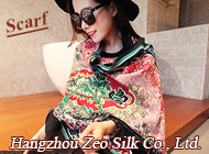 Hangzhou Zeo Silk Co., Ltd.