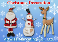 Artwise Marketing Co., Ltd.